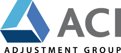 ACI Adjustment Logo Large