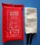 Fire Blanket2