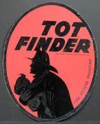 Tot Finder Old