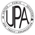 UPA Circle