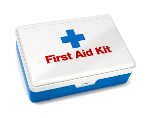 First_Aid_Kit_2